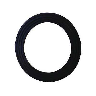9001ccc Cable Gland Washers,Black WASHER TO SUIT PG9 GLAND Packs of 5 Stk
