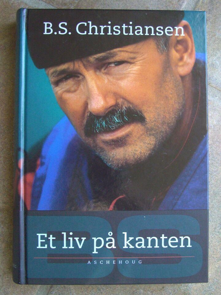 Special operationer, Hvidsten, Lars R. Møller