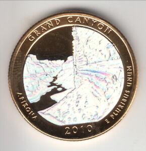 2010-P-United-States-25-cents-Grand-Canyon-AB-quarter-enhanced-KM-472