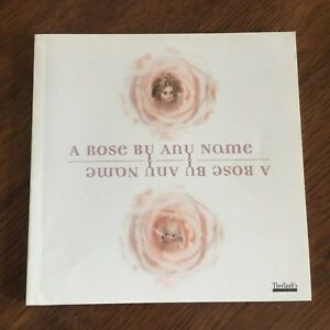 Theriault S Doll Auction Catalog W Prices Realized A Rose By Any Name Ebay