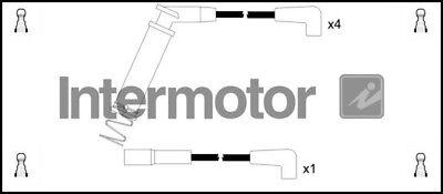 Intermotor 73976 Ignition Lead