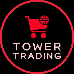 towertradinguk