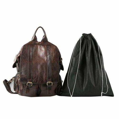 49*40cm Portable Travel Motorcycle Bike Drawstring Helmet Bag Storage Pocket SG