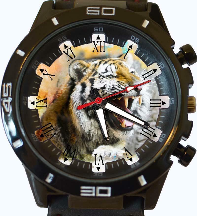 И их стоимость часы тигр стоимость экселе посчитать часа в как