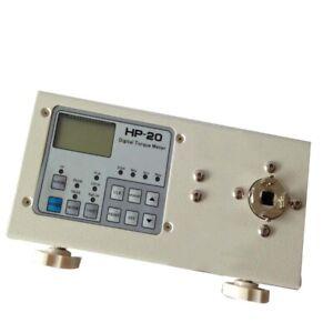25cm Black Multifunctional PCB Ruler Measuring Tool Angle Measure Meter