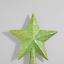 Hemway-Eco-Friendly-Craft-Glitter-Biodegradable-1-40-034-100g thumbnail 176