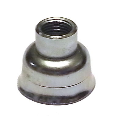 26.5mm Bell Housing For Beer Bottles