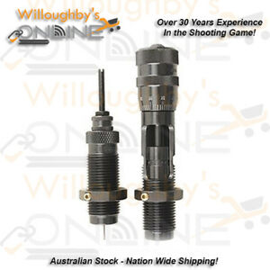 RCBS-Competition-FL-Full-Length-2-Die-Set-308-Winchester-Rifle-Reloading