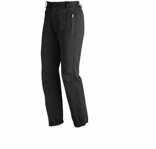 Marmot ATV Women's Ski Alpine Pants