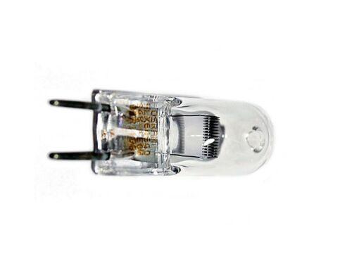 OSRAM A1//216 24V 150W Capsule G6.35 Projector Disco Light Bulb