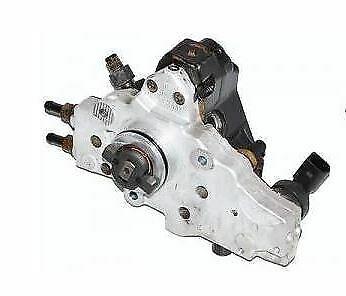 CP3-70 Sprinter High Pressure Diesel Pump Repair Kit for MERCEDES C /& E Class