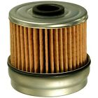 Engine Oil Filter-Std Trans Fram CH3970