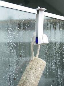 Adjustable-Shower-Screen-Door-Hook-Shower-Tidy-Bathroom-Shower