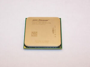 AMD-Phenom-X3-8450-2-1-GHz-Triple-Core-HD8450WCJ3BGH-Processor
