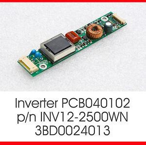 Invertor hitachi VNR10C209-INV for LTM10C209A LTM10C209H LTM10C273 LTM12C275A