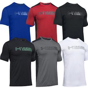 Under-Armour-HeatGear-Fitted-Raid-Graphic-Short-Sleeve-Shirt-Men-T-Shirt-1292648