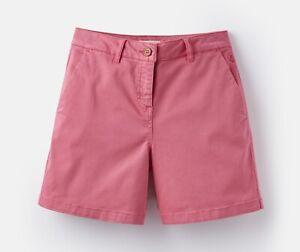 Joules-Cruise-Long-Shorts-Rose-Hip