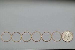 3-pairs-10K-gold-15-5-mm-sleeper-earrings