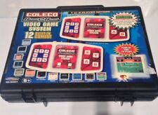 Coleco ou HEAD To HEAD Video Game Système