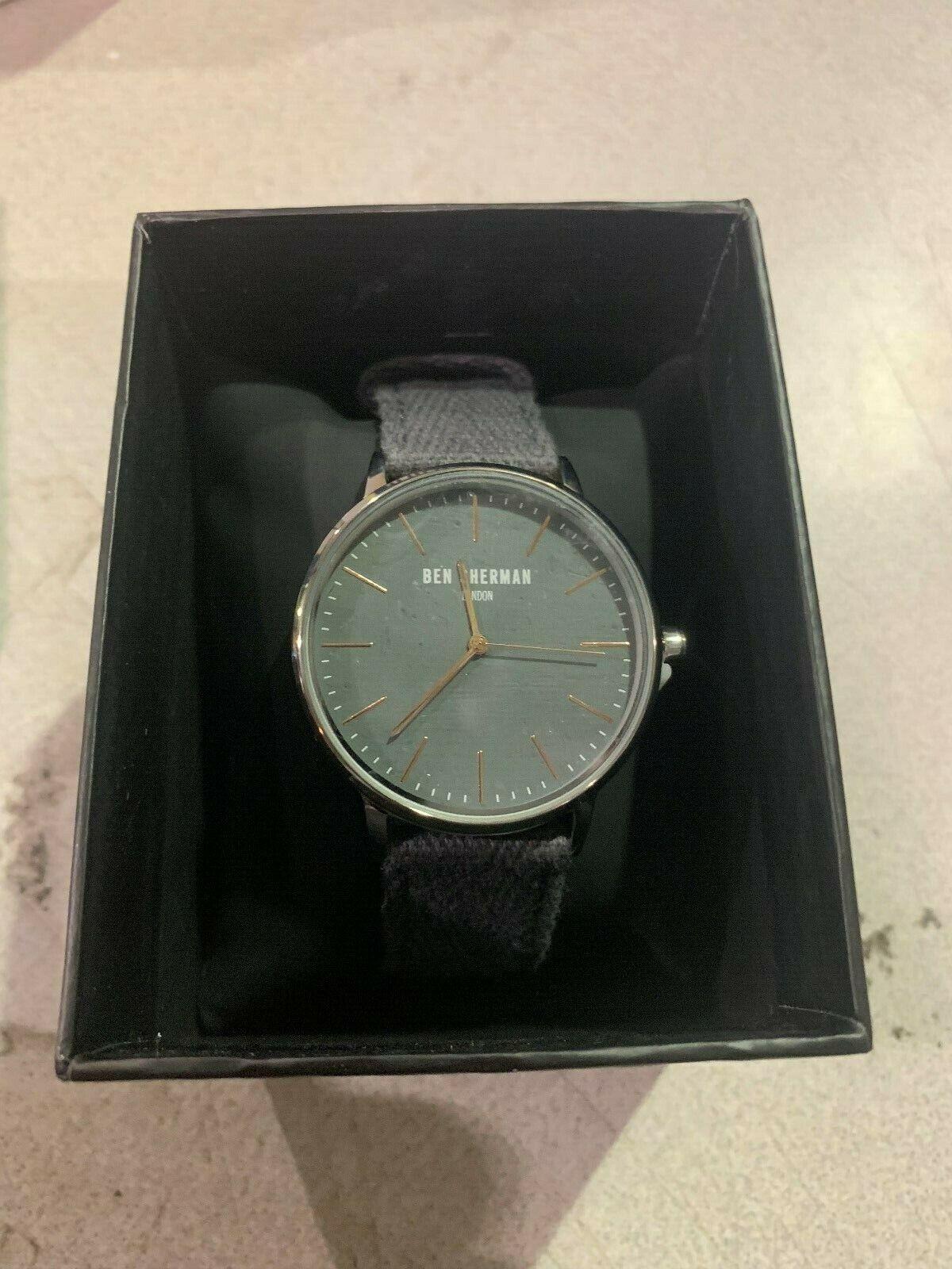 Часы бена стоимость часы полет продам хронограф