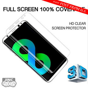 3D-Curved-Tempered-Glass-Screen-Protector-for-Samsung-SM-N950-Galaxy-Note-8