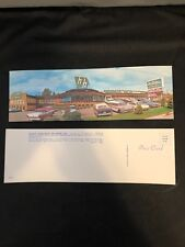 Vintage Postcard Holiday House Motel And Supper Club, Monroeville Pa 1961