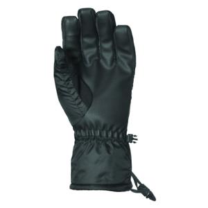 Trekmates Stretch Grip Hybrid Glove Junior