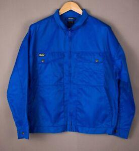 Snickers Herren Freizeit Arbeitsbekleidung Jacke Pullover Mantel GRÖSSE S ARZ643