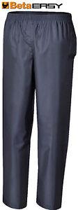 Pantalone-lavoro-impermeabile-Beta-Utensili-Work-7971E