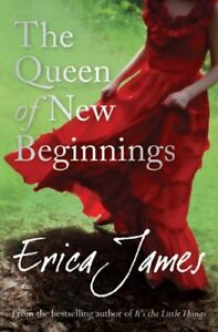More Books by Erica James