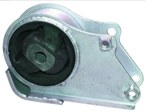 Rear Engine Gearbox Mount For Citroen C25 Fiat Ducato Peugeot J5-1990 70mm