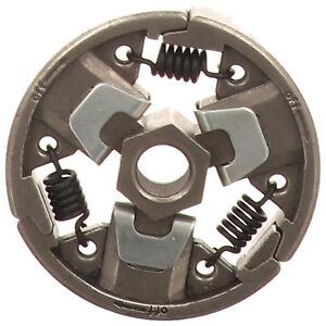 Kupplung Fliehkraftkupplung für STIHL Motorsäge 024 MS 240