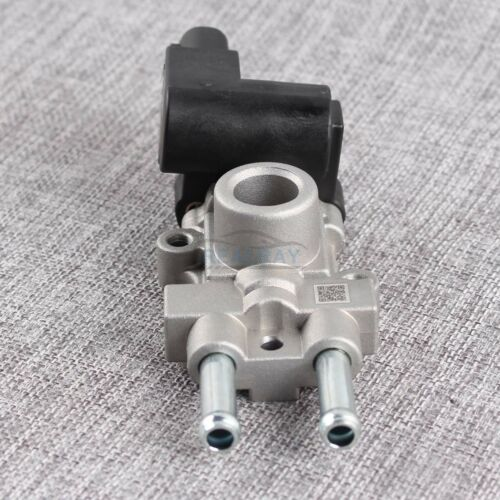 New Fuel Injection Idle Air Control Valve fits 00-05 Toyota Celica 1.8L I4