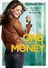 One for The Money 0031398151524 With John Leguizamo DVD Region 1