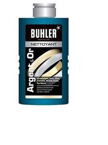 Reiniger-Handarbeit-Shine-Silber-Silberbesteck-Gold-Goldschmied-Anti-Oxydant