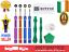 thumbnail 4 - Repair Tool Kit Screwdrivers For iPhone X 7 6 6s 5s 4S Samsung iPadPry  Tools