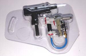 1//6 scale Tony Stark The Mechanic Nail Gun