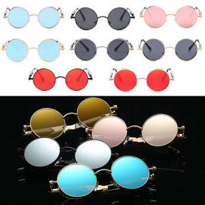 Vintage-Polarized-Steampunk-Sunglasses-Fashion-Round-Mirrored-Retro-Sunglasses