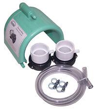 "Hot tub Heater - Hydro Thermix ""Thermal Wrap""  Heat Jacket w/ Installation Kit"