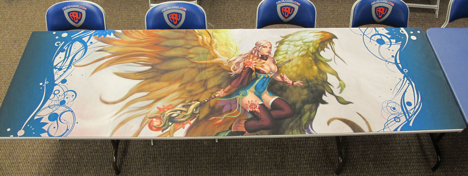 Life Table Playmat Game Plus Products   HCD HCD HCD GAMING SUPPLY BRAND NEW ABUGames b1e3d7