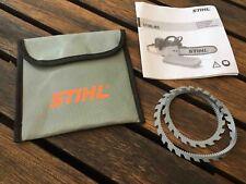 Original Ersatzkette für Stihl MS Kinder - / Spielzeugsäge -  neu