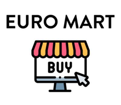 euromart ES