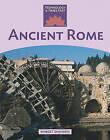 Ancient Rome by Robert Snedden (Paperback / softback, 2011)