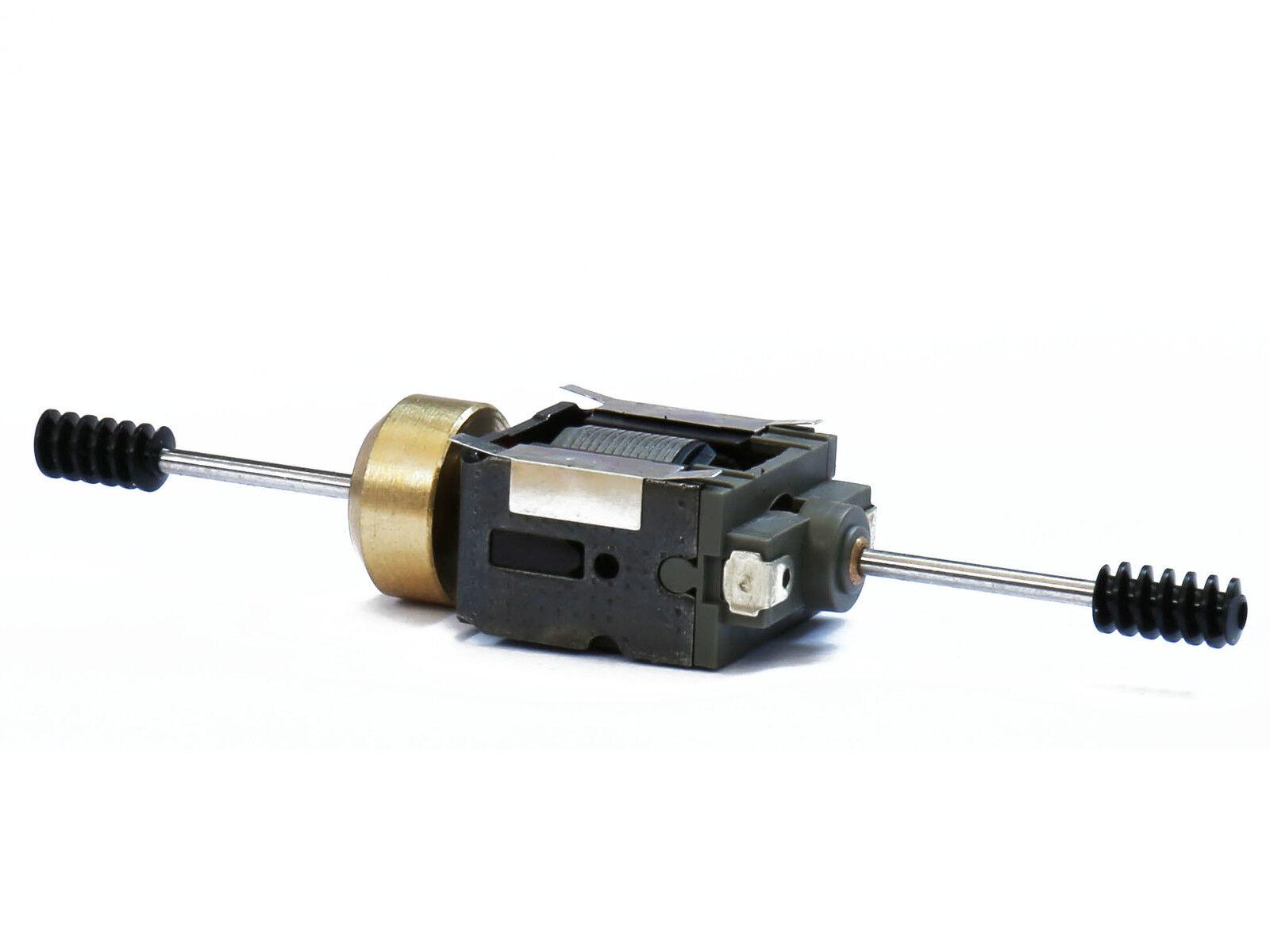 Fleischmann 507355 - Ersatzteil Motor - Spur N - NEU  | Verschiedene Stile und Stile