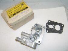 1958 62 Chevrolet Truck Amp Pickup Engine Rpm Governor Nos Vari Speed