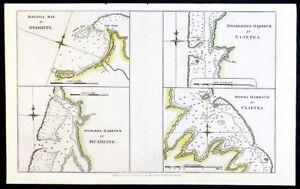 Details about 1784 Anderson Antique Map Tahiti, Raiatea & Huaheine on hilton tahiti, faaa tahiti, people of tahiti, huahine tahiti, papara tahiti, underwater tahiti, tetiaroa tahiti, pirae tahiti, tahaa tahiti, bora bora tahiti, tahiti tahiti, moorea tahiti, living in tahiti, map of tahiti, matavai bay tahiti, papeete tahiti, rangiroa tahiti, rurutu tahiti,