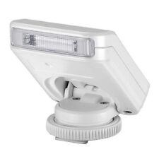 Samsung SEF8A Flash (White) for Samsung NX