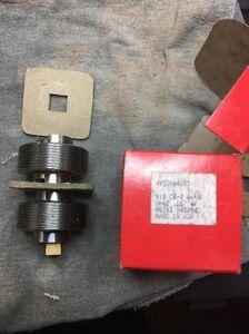 SET OF REED B18 C-2 THREAD ROLLING DIES 3//4-16 UNRF .500WF  Free Shipping