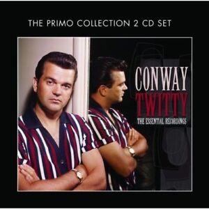 Twitty-Conway-ESSENTIAL-REGISTRAZIONI-The-New-CD