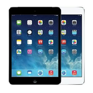 Apple-iPad-Mini-2-32GB-iOS-WiFi-Cellular-Factory-Unlocked-2nd-Generation-Tablet